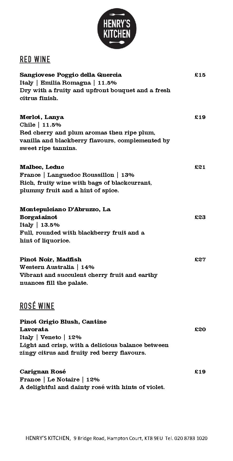 Henrys-Kitchen-Wine-List-August-2016b_Page_2