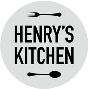 Henry's Kitchen