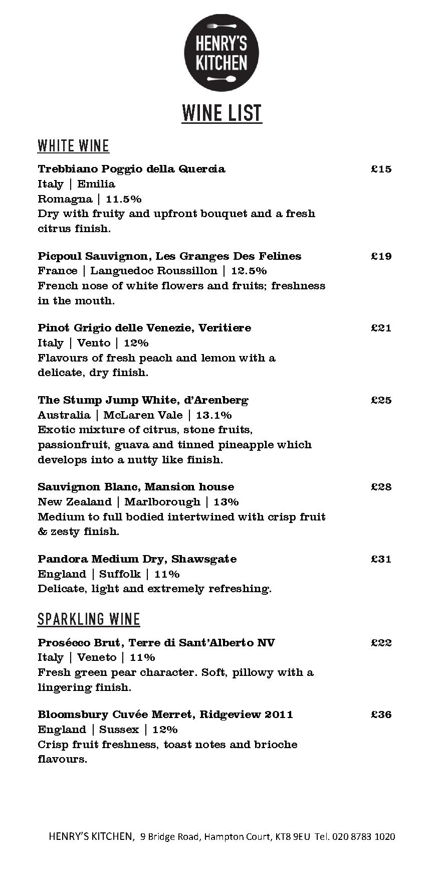 Henrys-Kitchen-Wine-List-August-2016b_Page_1