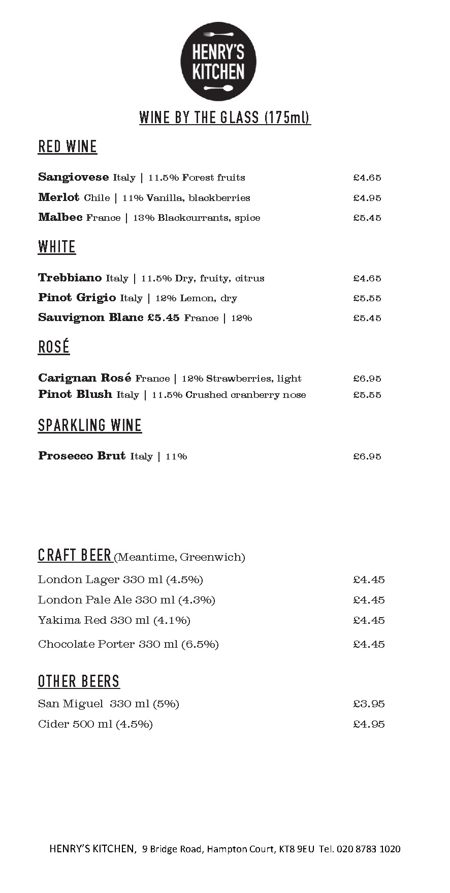 Henrys-Kitchen-Wine-List-August-2016b_Page_3