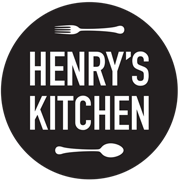 Henrys Kitchen Restaurant in Hampton Court